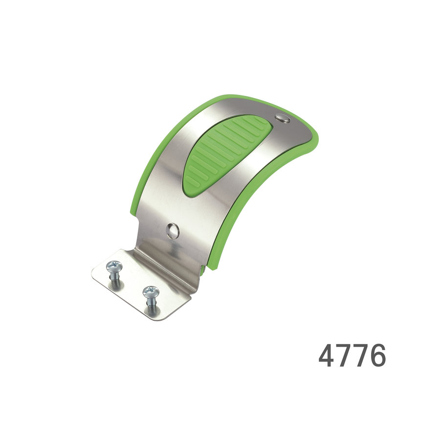 Brake for Maxi Micro scooter