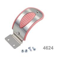 Rem voor Maxi Micro step