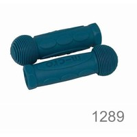 Micro Rubber Handle Grips
