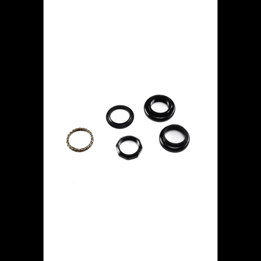 Headset Trixx (3031)