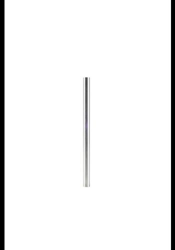 Stuurbar Suspension (3100)