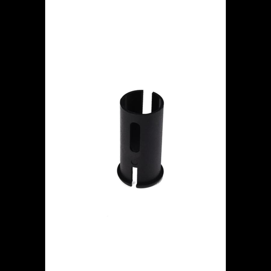 Kunststof sleeve Suspension (3102)