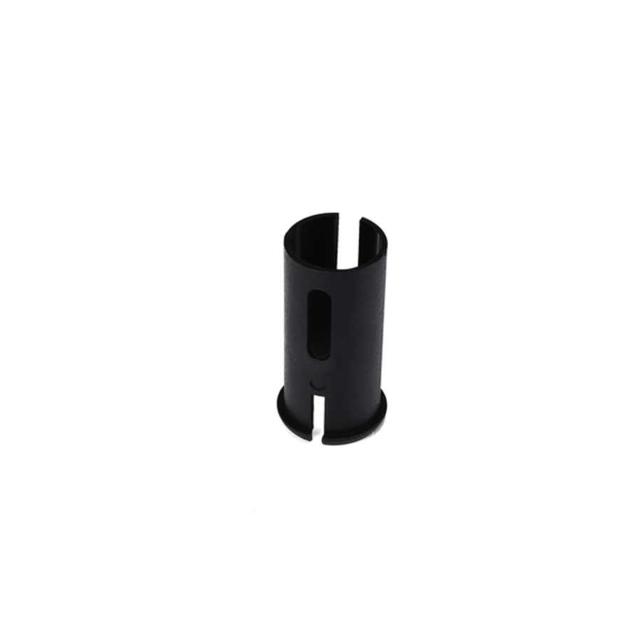 Plastic sleeve steer Supsension (3102)