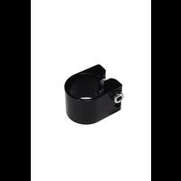 Lower clamp Suspension (3105)
