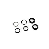 Headset and bearings for Suspension (3106)