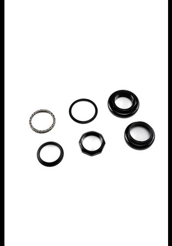 Headset Suspension (3106)