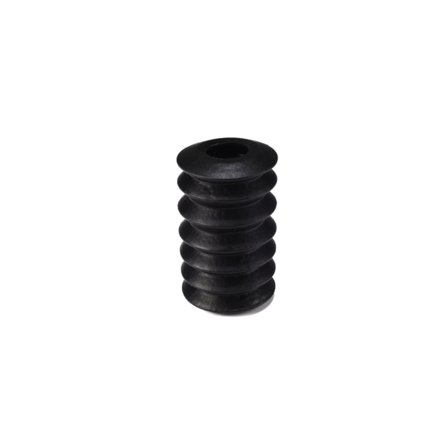 Dust Protection front spring Suspension (3109)