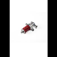 Rear spring Suspension (3130)