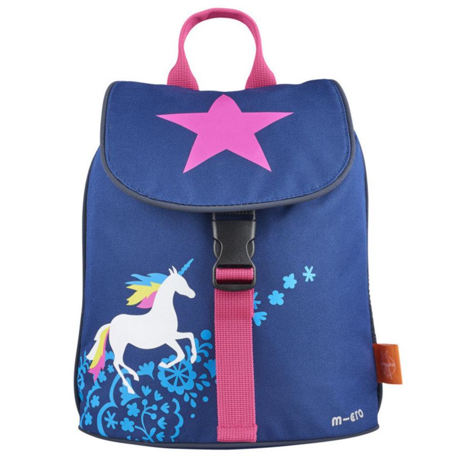Micro backpack Unicorn S