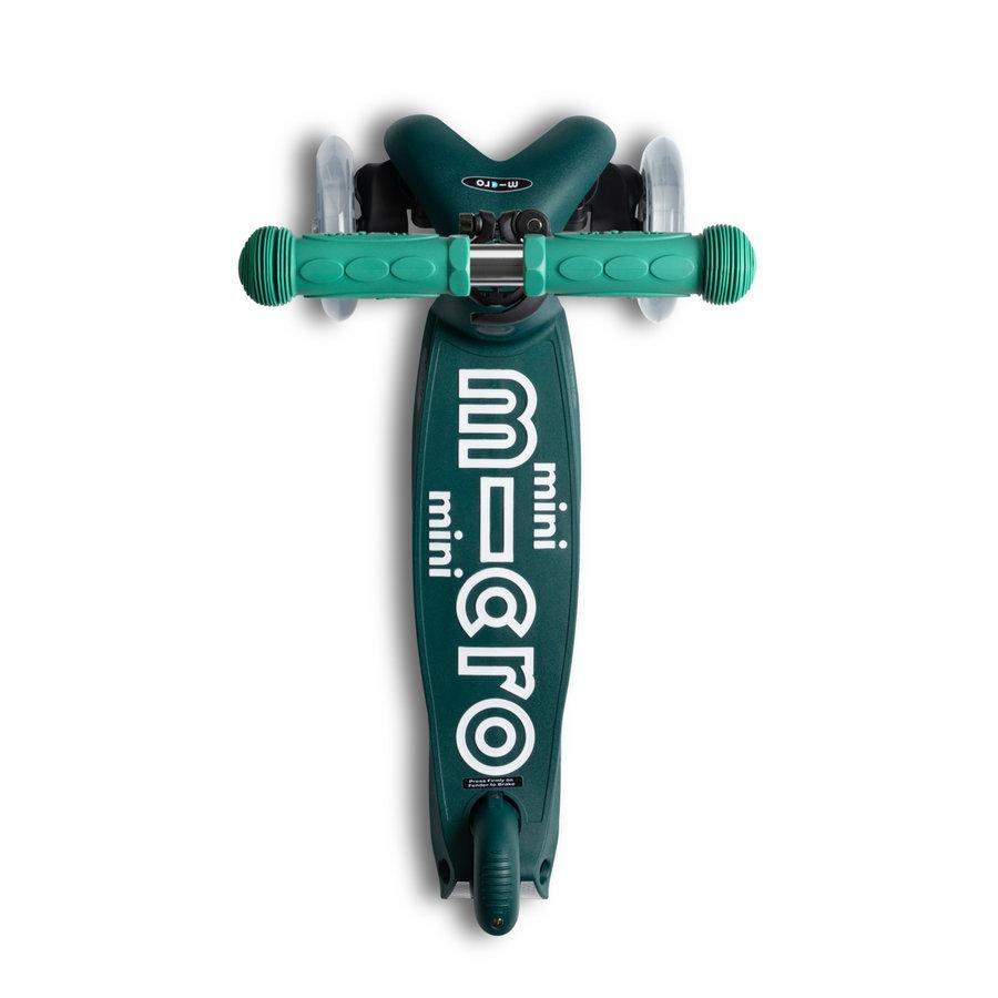 Mini Micro step Deluxe ECO Limited Edition
