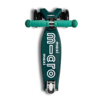 Maxi Micro scooter Deluxe  ECO limited edition