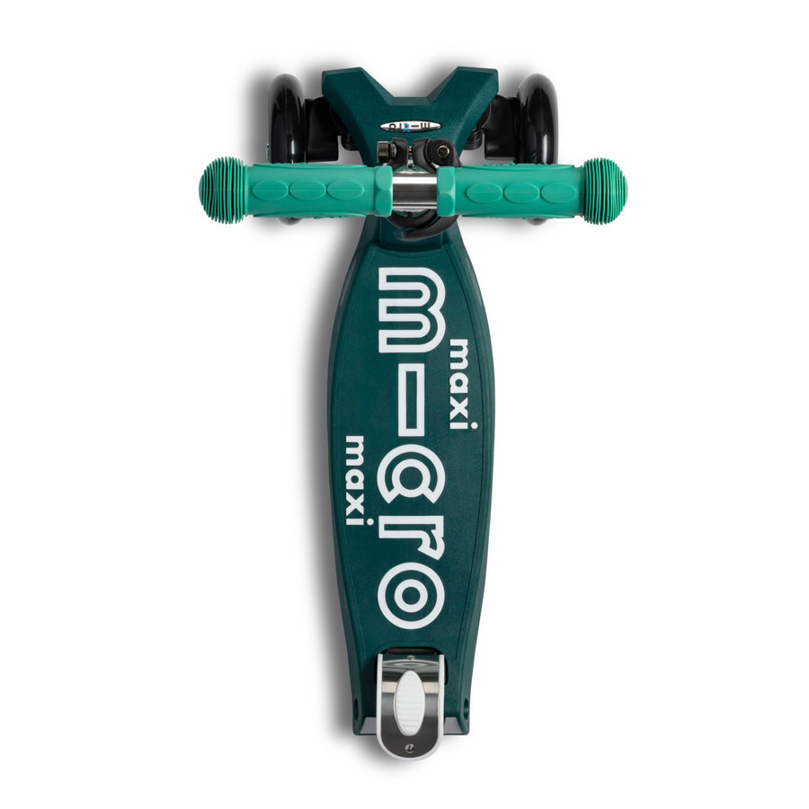 Maxi Micro step Deluxe  ECO limited edition