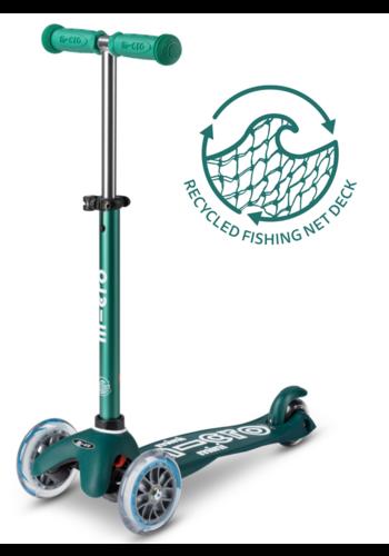 Mini Micro scooter Deluxe ECO