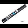 Lower t-bar (6007)