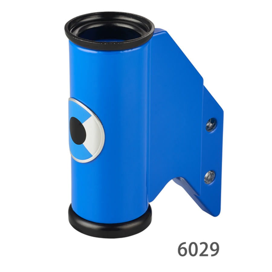 Front Holder Cruiser blue (6029)