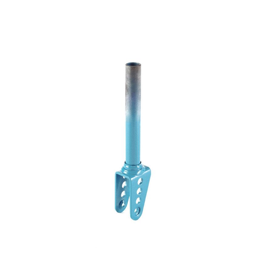 Fork Trixx (3139)