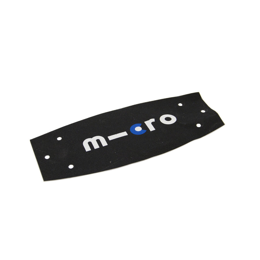 griptape Flex 200mm (1341)