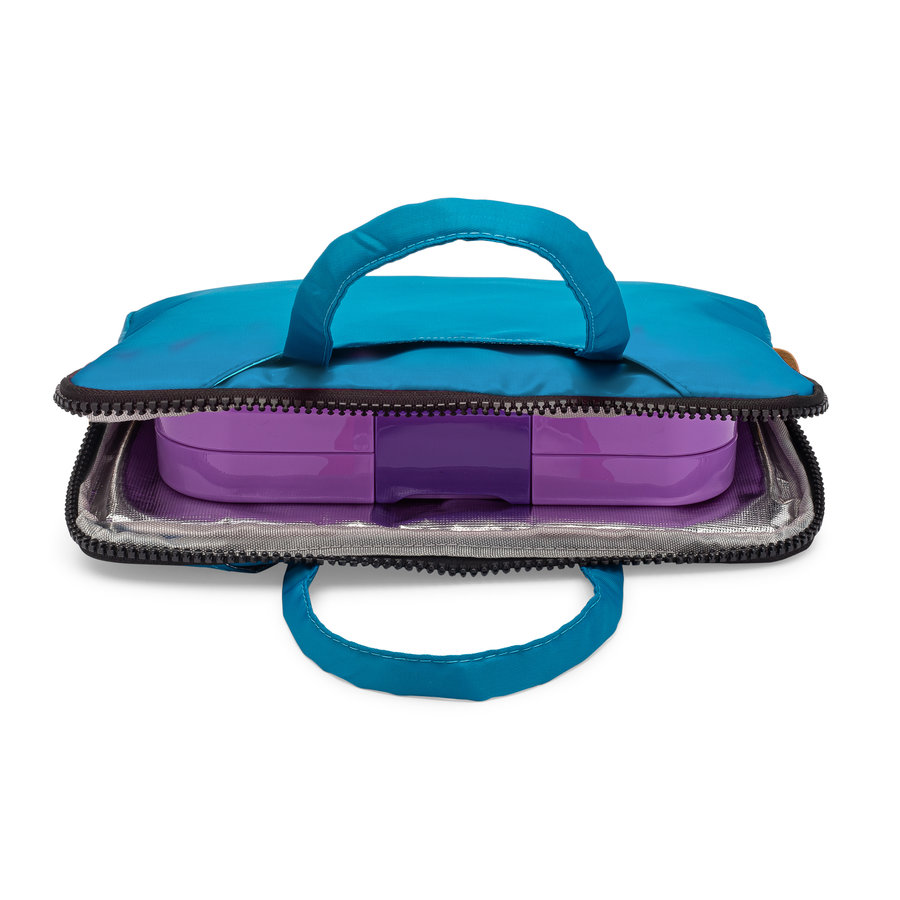 Yumbox Poche insulating sleeve with handles