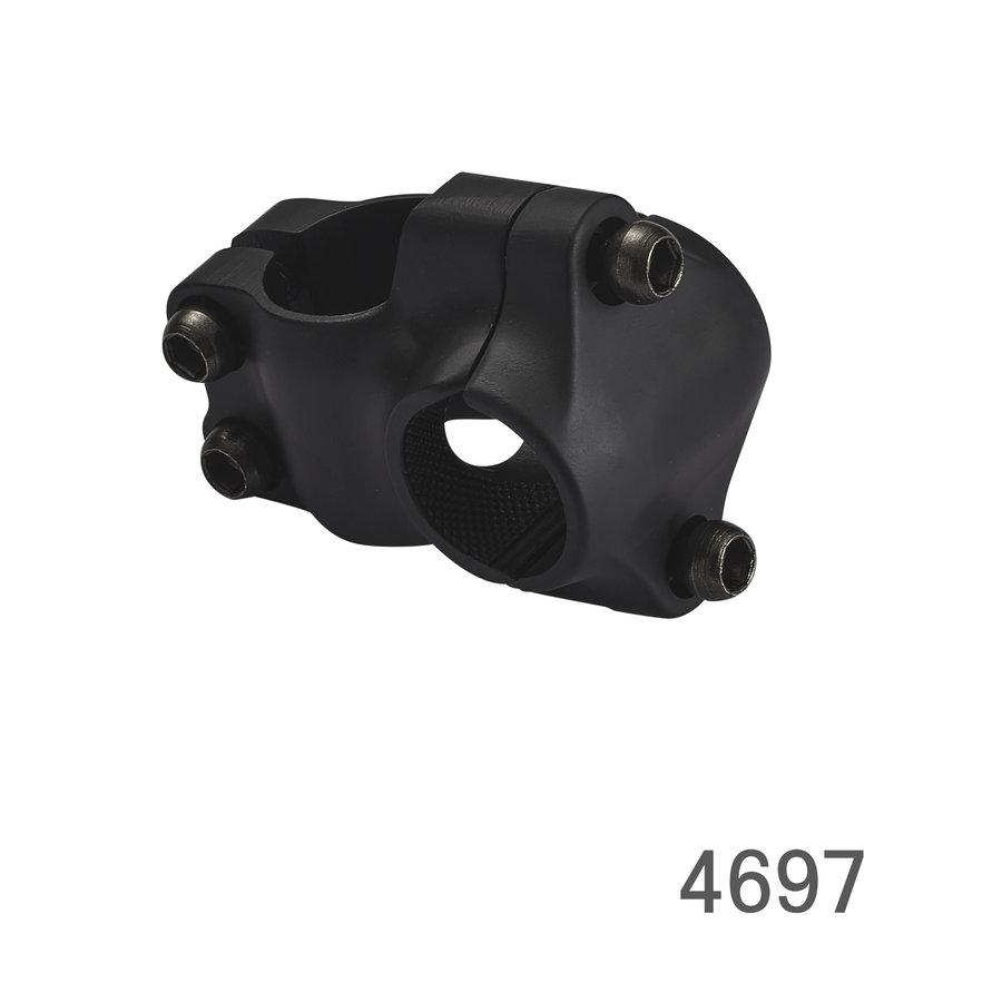 Stuurhouder Sprite Deluxe, maxi Pro (4697)