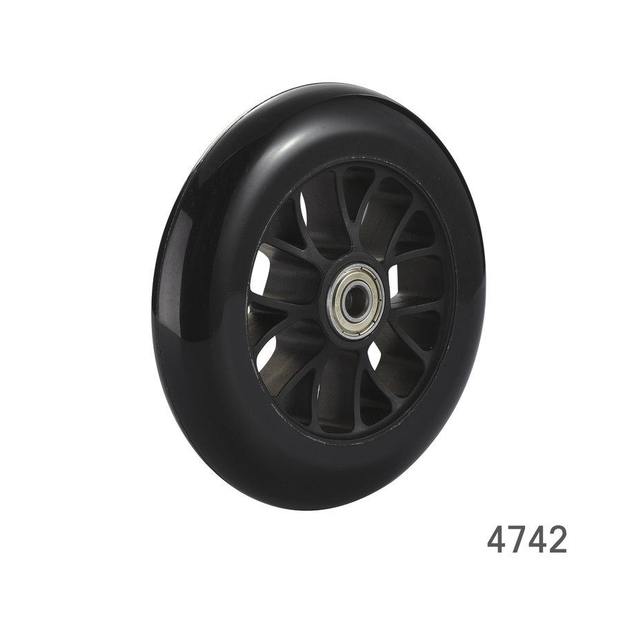 Micro wheel 120mm Sprite Deluxe (4742)