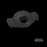 Pushbar adapter (4634)