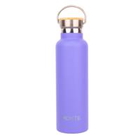 MontiiCo Original Drinking bottle