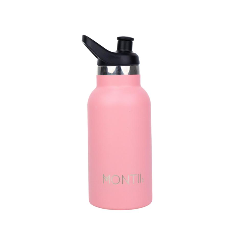 MontiiCo Mini Drink Fles