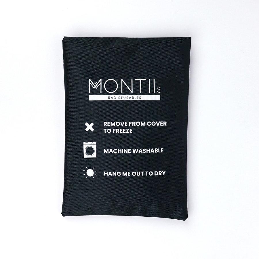 MontiiCo Ice Pack