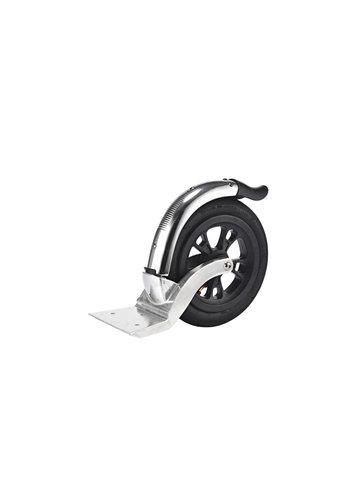 Rear end with brake Flex air (1330)