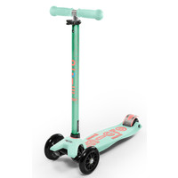 Maxi Micro scooter Deluxe Mint