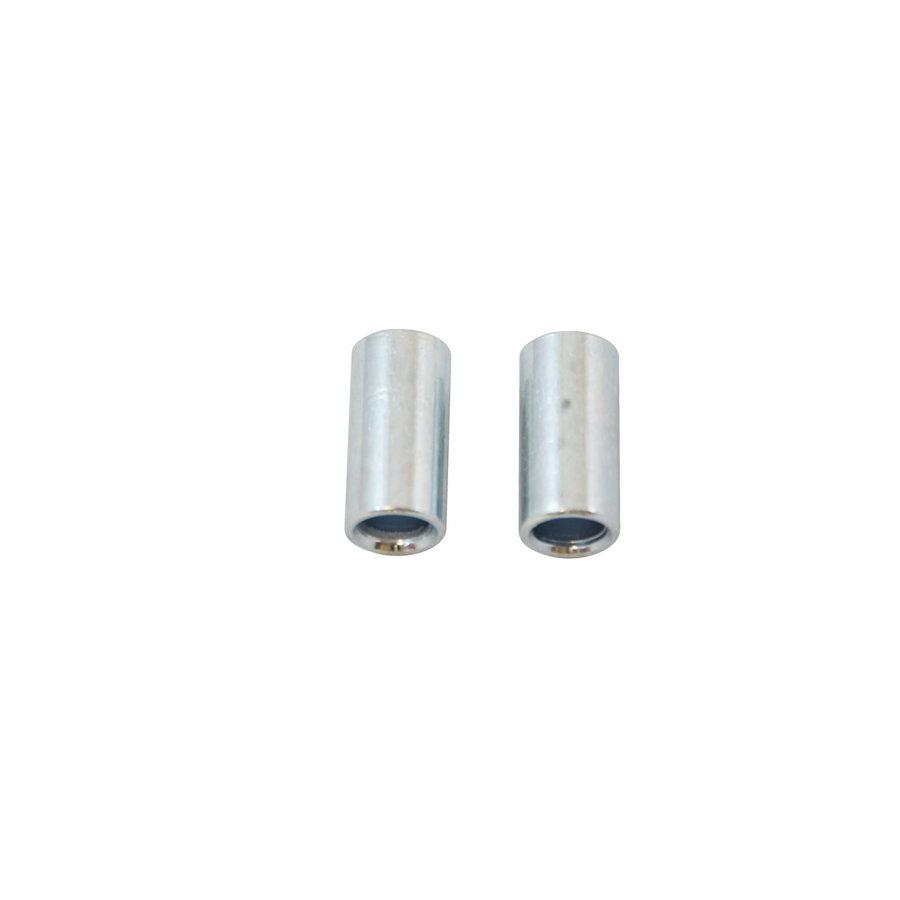 Spacer between bearings 24.,30 mm (1282)
