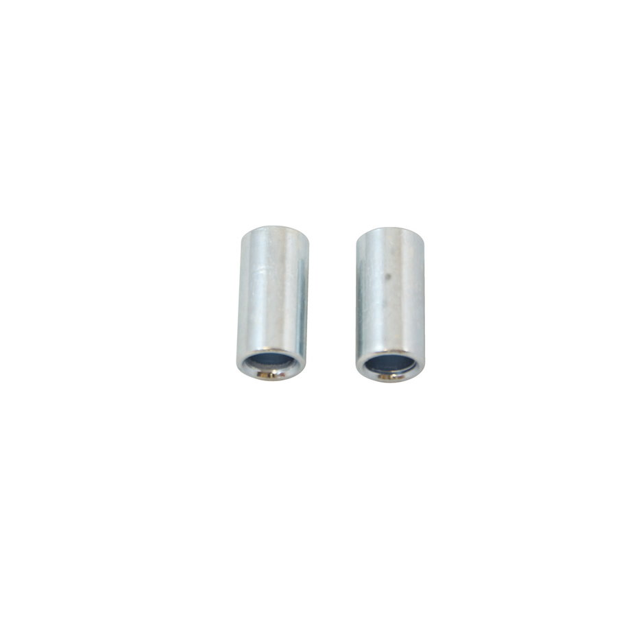 Spacer tussen lagers 24,30mm (1282)