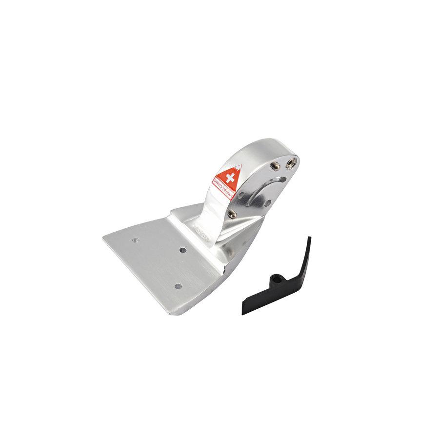 Folding block Flex Air  scooter(1325)