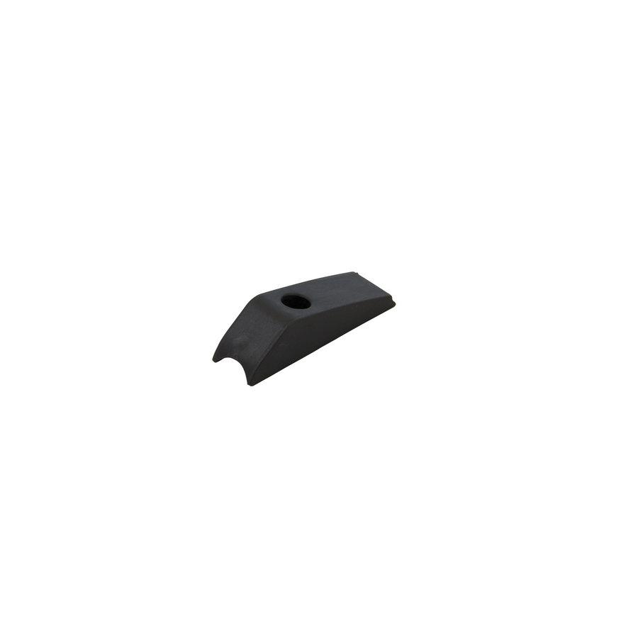 Houder voor zitje Mini Micro 3in1 (1420)