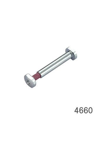 Wielbout Mini (4660/4662)