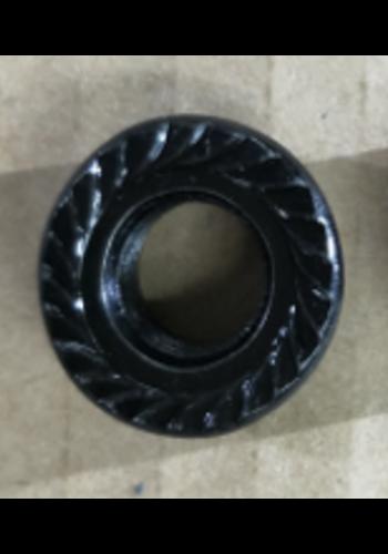 Nut backwheel Colibri  (5506/5494)