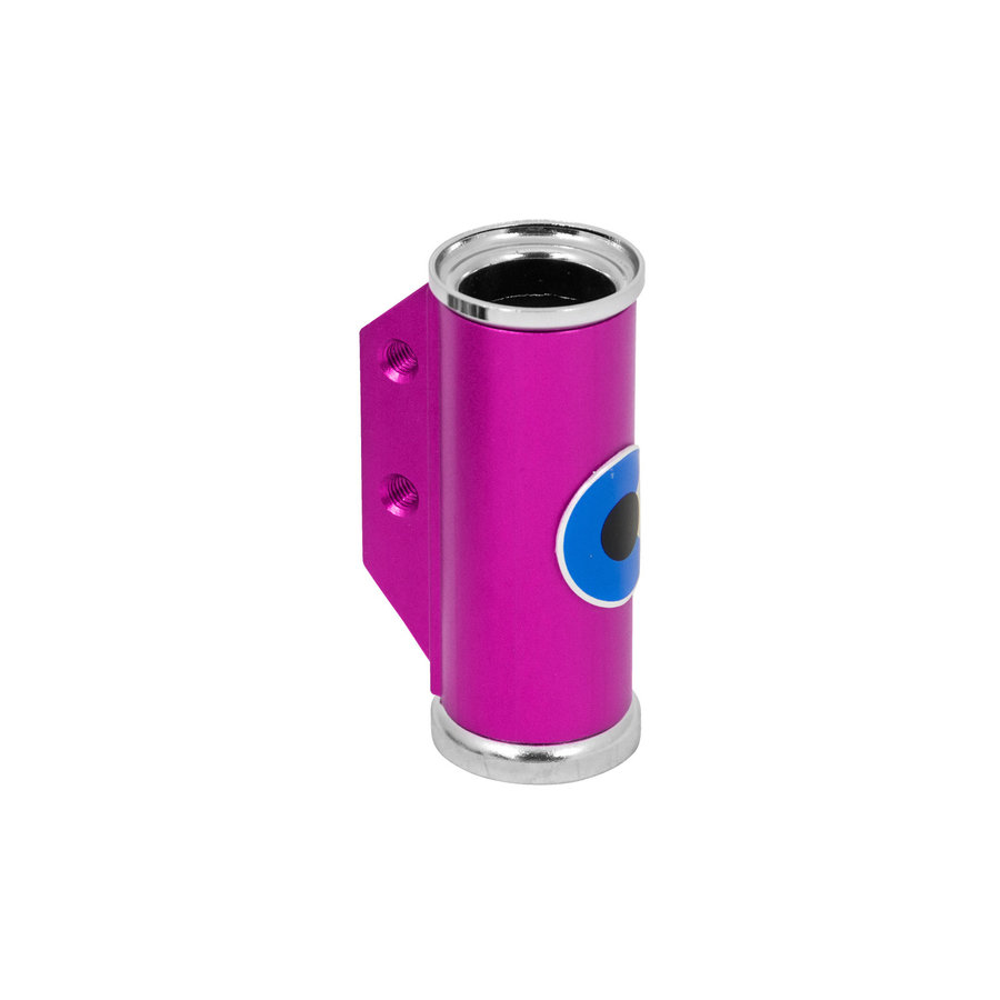 Front holder sprite roze (1374)