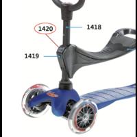 Holder for seat Mini Micro 3in1 (1420)