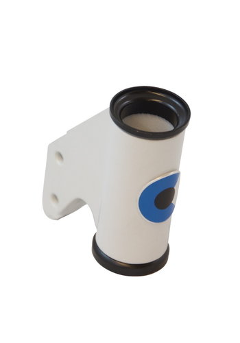 front holder White (1193)