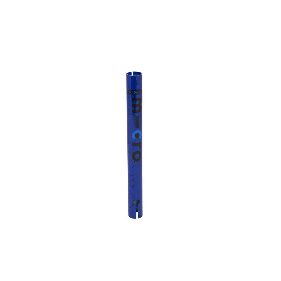 Stuurbuis Flex Blue (1380)