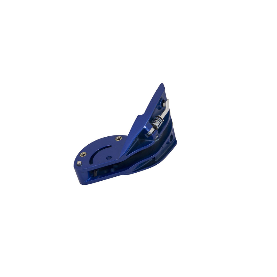 Folding Block Flex Blue (1381)