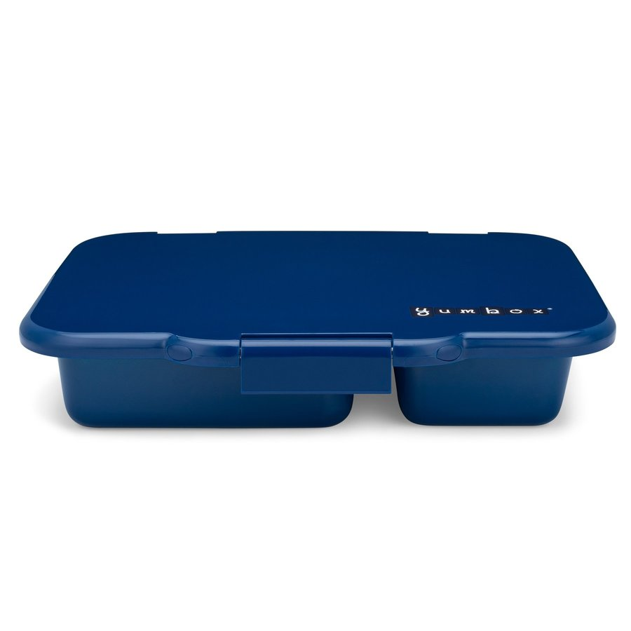 Stainless steel leakproof Bento Box