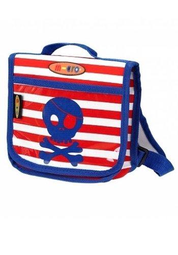 Mini Micro backpack pirate