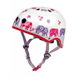 Micro helmet Classic Elephants