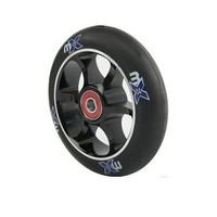 Micro MX 110 mm Metal Core Stuntwheel (MX1208)