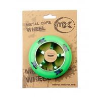 Micro MX 100m Metal Core Stuntwheel (MX1211)