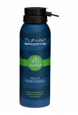 TUNAP Sports Huile Multifonctionnelle (125 ml)