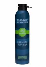 TUNAP Sports Nettoyeur De Freins (300 ml)