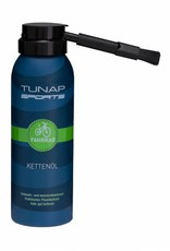 TUNAP Sports Kettingolie(125 ml)