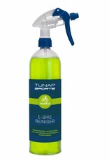 TUNAP Sports E-BIKE REINIGER Intensieve Reiniger (1.000 ml)